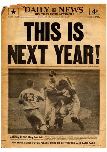 1955_next_year